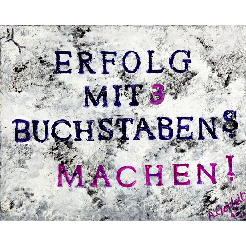 angelika_gerleit-die_querulanten_3buchstaben_weiss