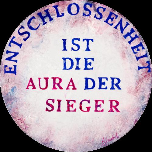 angelika_gerleit-die_querulanten_entschlossenheit_50