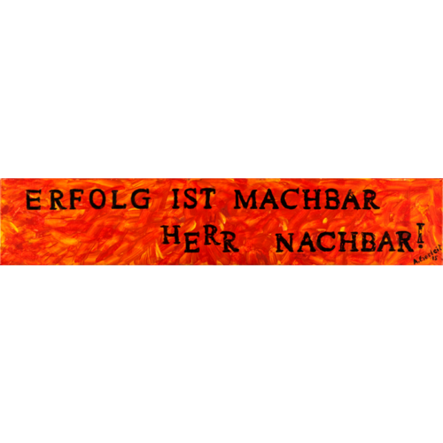 angelika_gerleit-die_querulanten_erfolg_20x100