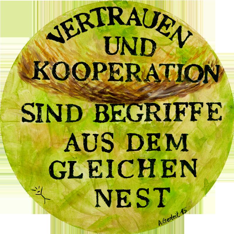 angelika_gerleit-die_querulanten_nest_50