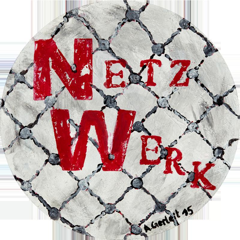 angelika_gerleit-die_querulanten_netzwerk_40