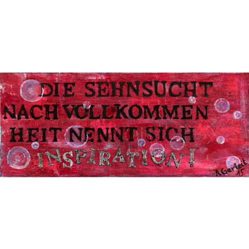 angelika_gerleit-die_querulanten_sehnsucht_30x70