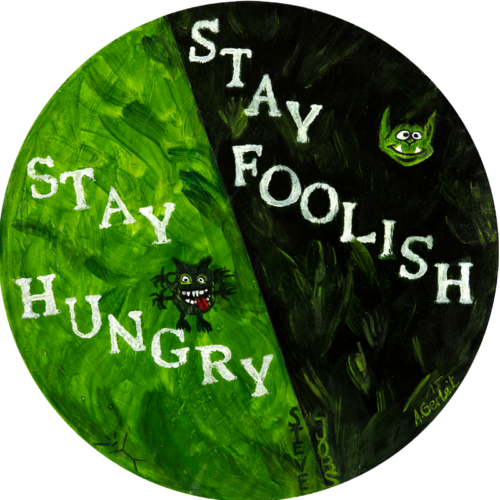 angelika_gerleit-die_querulanten_stay_hungryt_50