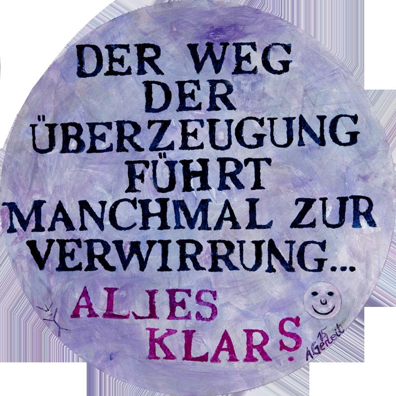 angelika_gerleit-die_querulanten_verwirrung_50
