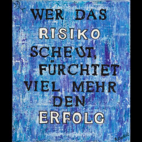 angelika_gerleit-die_querulanten_wer_das_risiko_scheut_60x50