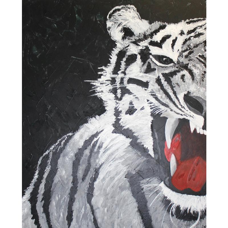 angelika_gerleit-meine_perlen_halber_tiger